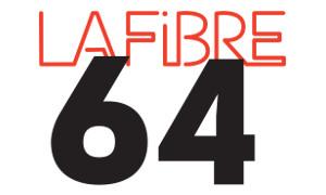 DPD de La Fibre64